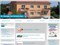 Gemeinde St. Georgen bei Grieskirchen