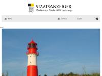 Schlösser Baden-Württemberg