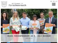 Tirschenreuth