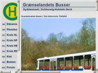 Stadtbus Flensburg