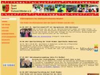 Stadtsportverband Minden e.V.