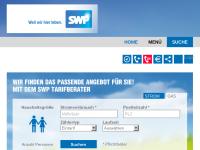 Stadtwerke Pforzheim GmbH
