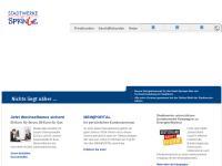 Stadtwerke Springe GmbH