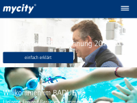 Mycity -Stadtwerke Uelzen GmbH