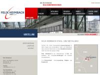 Felix Heimbach GmbH & Co.KG