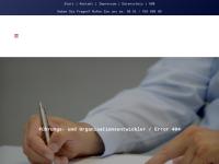 Staminski + Partner GmbH