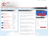 Swiss Travel Association of Retailers (STAR)