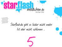 StarFlash.de