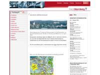 Stadt Starnberg Online