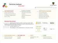 Statistisches Landesamt Sachsen-Anhalt