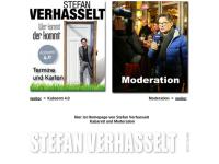 Verhasselt, Stefan