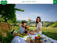 Steiermark.com