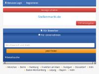Stellenmarkt.de