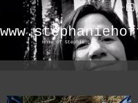 Forum für Archäologie - Dr. Stephanie Hoffmann