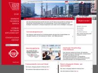 Steuerberaterverband Hamburg e.V.