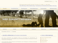 Steuerberatung Kerstin Freund und Antje A. Jäschke