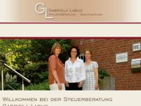 Steuerberatung Gabriele Labus