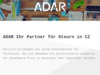 Adar GmbH