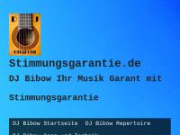 DJ Bibow