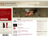 Stonevibes