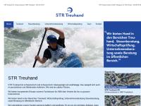 STR Treuhand AG