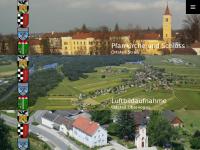 Gemeinde Straß in Steiermark