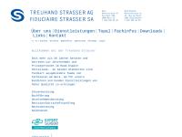 Treuhand Strasser AG