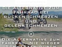 Graditech Entwicklungs GmbH