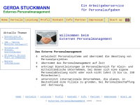 Gerda Stuckmann