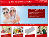 Studienkreis Bad Neuenahr-Ahrweiler