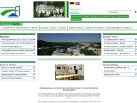 Studierendenwerk Kaiserslautern