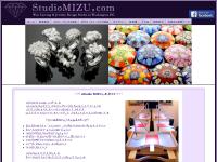 Studio Mizu