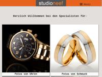 Studio Neef