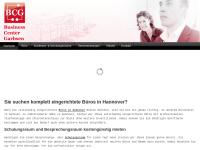 Stünkel Business Software Lösungen GmbH