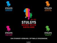 stulgys.de internet-dienste GmbH