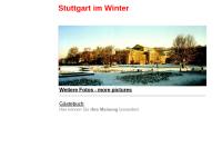 Stuttgart.onlinehome.de