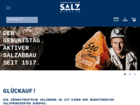 Südsalz GmbH