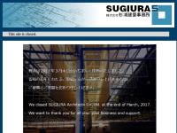 Sugiura Architects Co., Ltd.