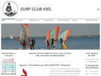 Surf Club Kiel (SCK)