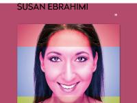 Ebrahimi, Susan