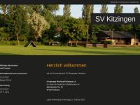 Schäferhundeverein Kitzingen
