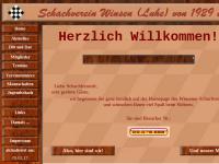 Schachverein Winsen (Luhe) von 1929 e.V.