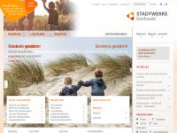 Stadtwerke Greifswald GmbH