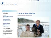 SW-Rehamobil GmbH