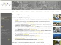 S&W Training - Sprachen & Wirtschaft GmbH