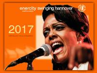 Enercity swinging hannover