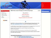 Swisscycling Aargau