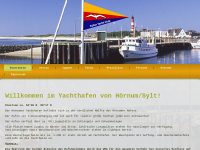Sylter Yacht Club