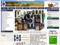 Sylter Tee Company GmbH & Co KG