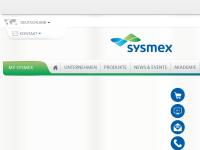 Sysmex Deutschland GmbH